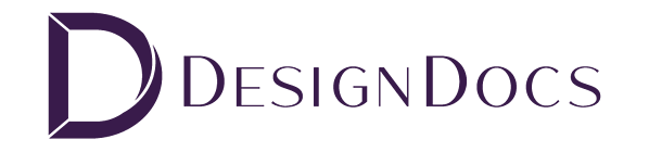 DesignDocs - Project Management and Accounting Software for Interior Designers