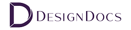DesignDocs