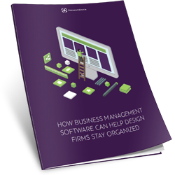 how-business-management-software-can-help-design-firms-stay-organized.png