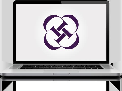 interior-design-online-project-management.png