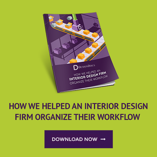 How-We-Helped-an-Interior-Design-Firm-Organize-Their-Workflow-Sidebar