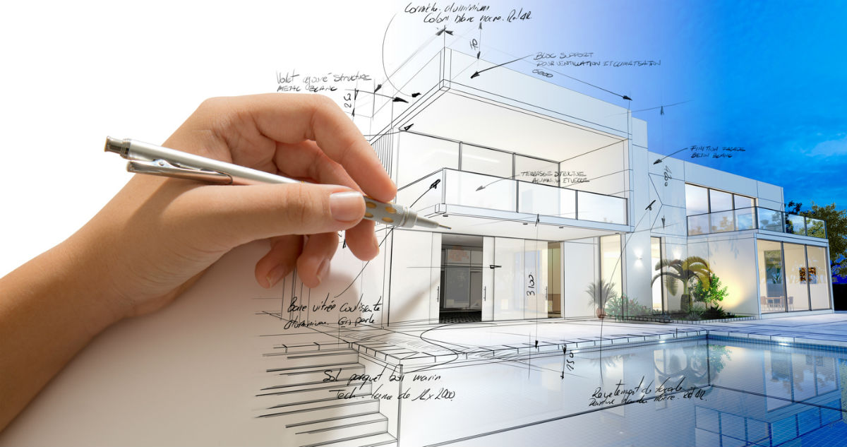3 Ways Interior Design Project Management Software Can Keep You Organized--.jpg