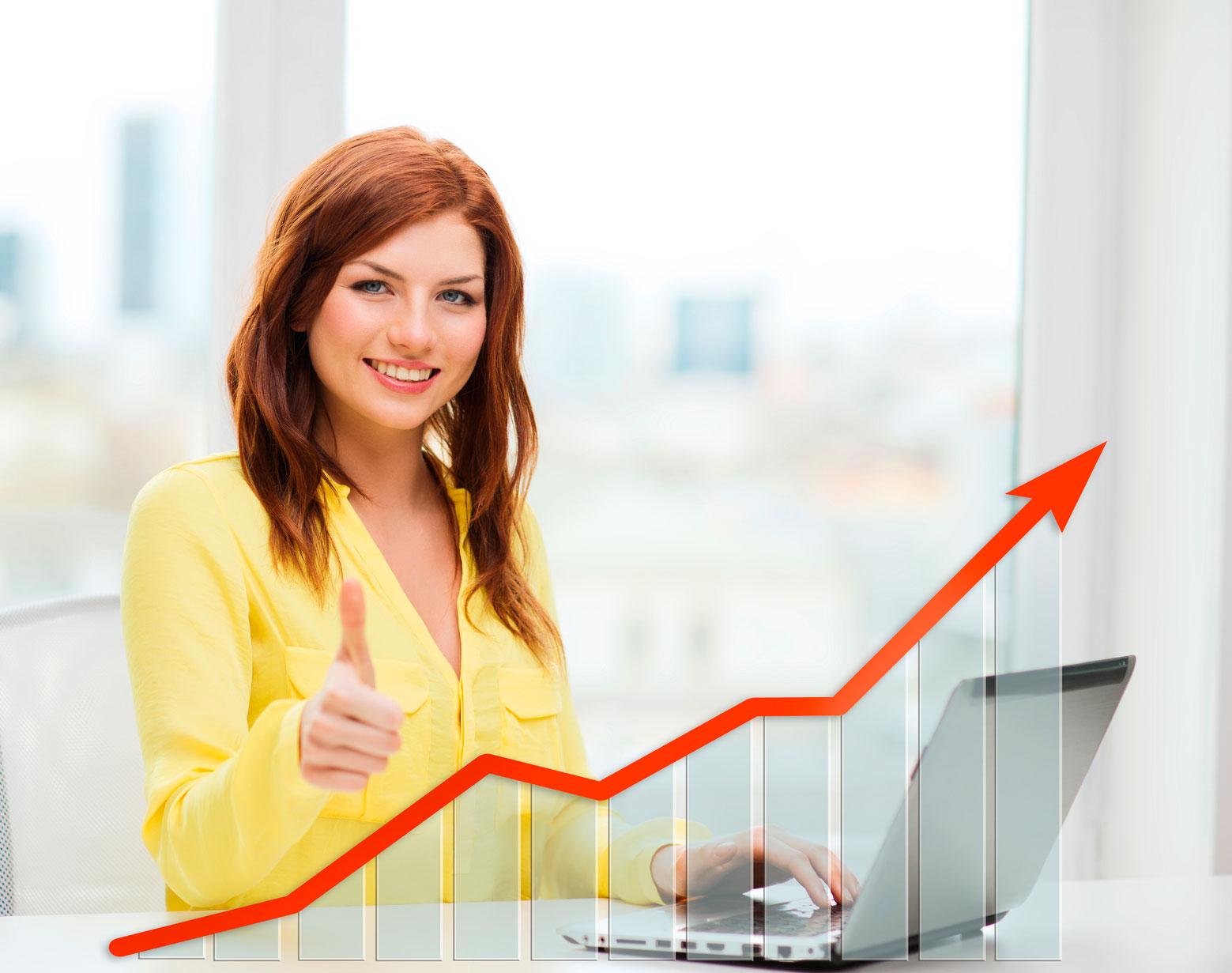 7 Reasons To Use Interior Design Accounting Software Programs