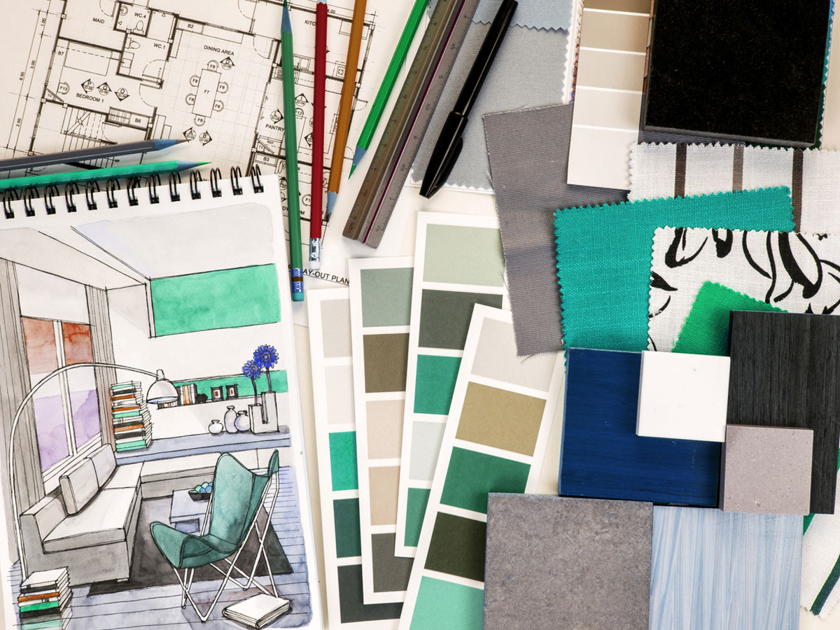 How To Find The Best Interior Design Business Software