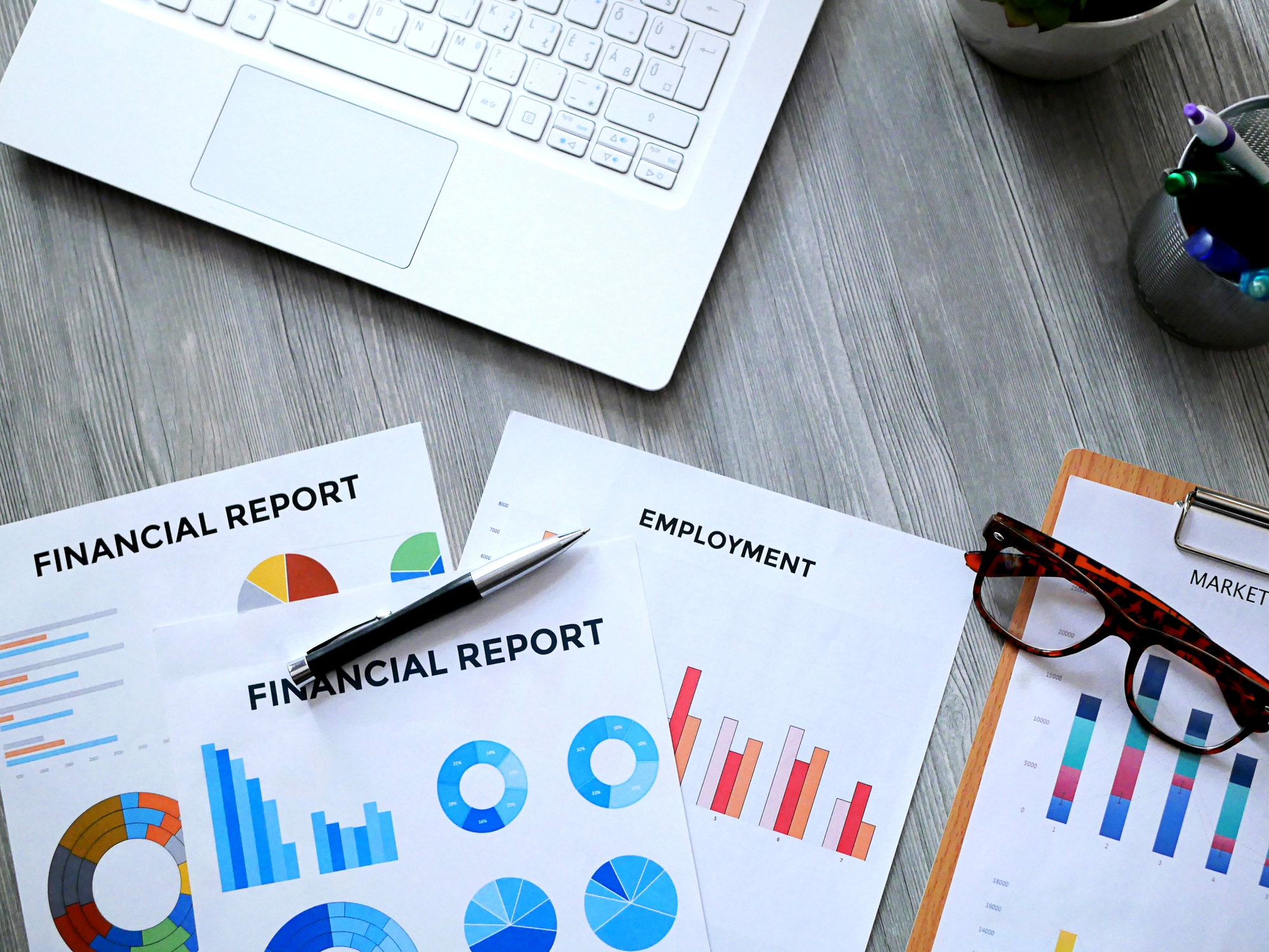 The Best Accounting Software For Interior Designers What To Look
