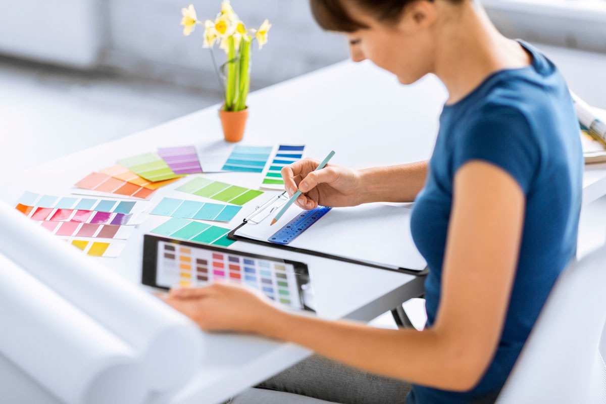 What To Look For In Interior Design Business Software